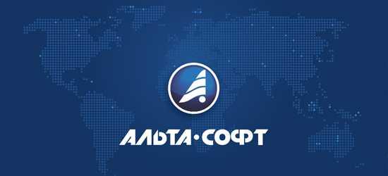 Ст. 282 Предпринимательский кодекс РК Уполномоченный орган по инвестициям от 29 октября 2015 года № 375-V ЗРК Предпринимательский кодекс Республики Казахстан Статья 282 Комментарий - Законодательство Ресупблики Кахастан 2021 год