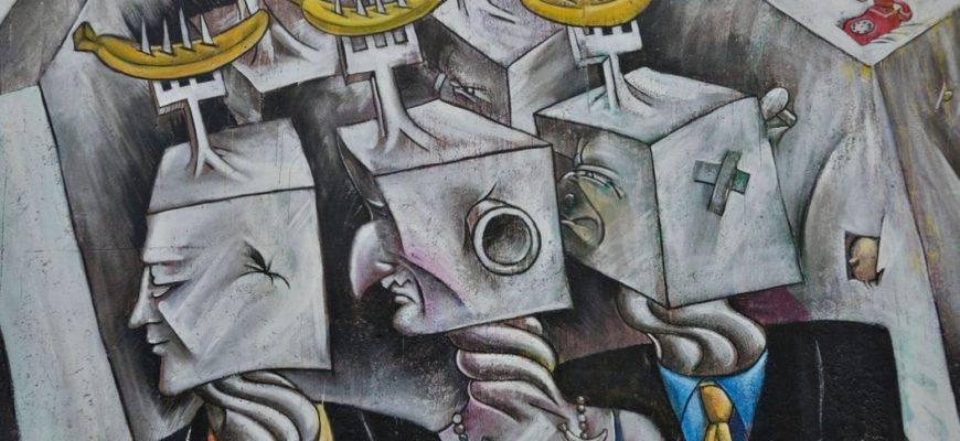 Британия хочет возобновить учения времен холодной войны из-за «российской угрозы» - Новости – Мир – Коммерсантъ